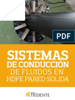 Manual HDPE pared solida.pdf