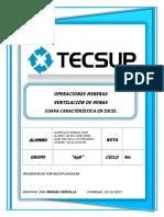 Excel Ventilacion (1)