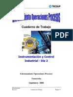 IC 2 CuadernoTrabajo