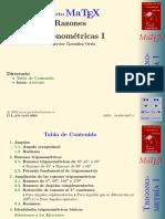 01 TRIGONOMETRIA I.pdf