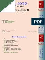 02 TRIGONOMETRIA II.pdf