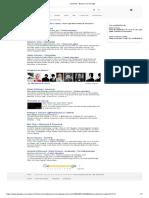 Schumm - Buscar Con Google
