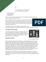 4TH PART.pdf