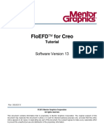 floefd-creo-demoguide.pdf
