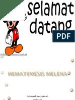 PPT-Hematemesis-melena.pptx