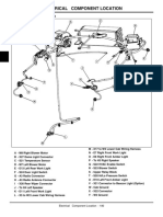 4320_CCE_cab_wire_harness.pdf