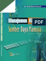 textbook – evaluasi kinerja.pdf