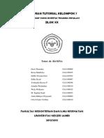 skenario-2-tentang-luka-bakar.pdf