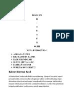 TUGAS IPA.docx