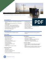 mifii1.pdf