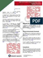 Direito Penal e Processual Penal.pdf