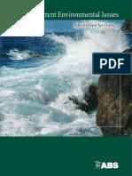 Environ Brochure