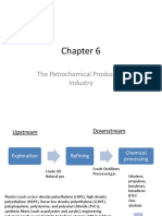 Chapter 6 & 7- Cpe681