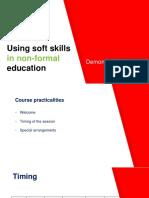 2 511 ppt soft skills basics unit 1 and 2-edited