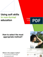 3 511soft skills methods participatory training unit 3-edited