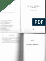 Villoro_La independencia.pdf