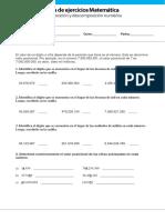 GP5 Composicion Descomposicion Numerica