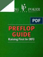 Preflop Guide for RFIv2 (1)