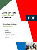 7 511 ppt decision making unit 7-edited