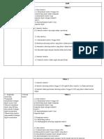 pemetaan math pkp.docx