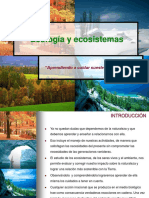 kit-educativo.ppt