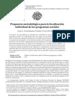 ree-21-valderrama-pichihua.pdf