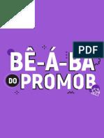 Bê-Á-Bá do Promob