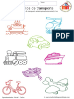 -Medios-de-transporte.pdf