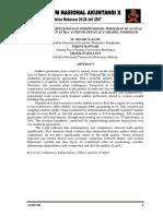 Pengaruh_Kompetensi_dan_Independensi_ter.pdf