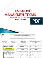 193544_Kuliah 4 Decision Making-1