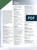 Solucionario Workbook Intermedio Editado