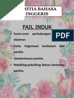 -PANITIA-BAHASA-INGGERIS.pptx