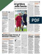La Gazzetta Dello Sport 28-03-2018 - Serie B