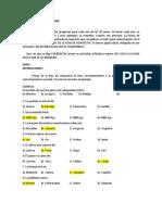 TERMAN MERRIL 1.pdf