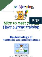 Ipcn Epid-persi 7 Nov 2016fnlvio