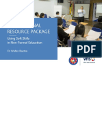 resource package binder-final-for print