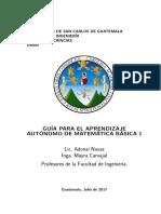 Material_de_apoyo__Unidad_I.pdf