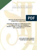 2003_Fonseca_Estudio-de-Pre-Factibilidad-para-la-creacion-de-una-empresa-productora-y-comercializadora-de-carne-de-cuy.pdf