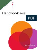 IELTS_Handbook_2007.pdf
