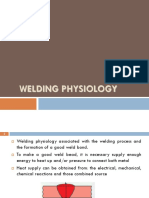 4917 w04 Welding Physiology