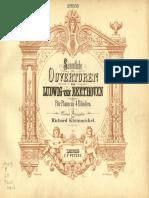 IMSLP146856-PMLP02711-Beethoven_Overture_Op.84_Pf4H.pdf