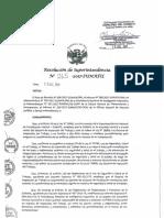 RS.265-2017_archivo.pdf