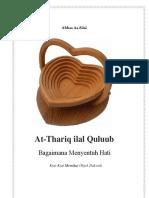 Bagaimana Menyentuh Hati (da'wah)_ Abbas As-Siisi.pdf