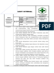3. Sop Audit Internal