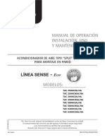 2185880_Manual