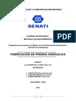 PROYECTO PRENSA HIDRAULICA.docx