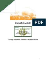 Manual de Jabón. Teoría y desarrollo práctico a escala artesanal.pdf