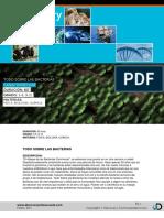 41bacterias.pdf
