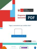 0. PP0083 PNSR aspectos clave (10 nov 2017) (1).pptx