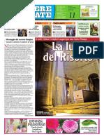 Corriere Cesenate 11-2018